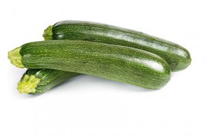 Courgettes - standard - 500 g